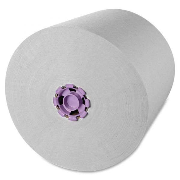 Scott Hardwound Paper Towel Rolls