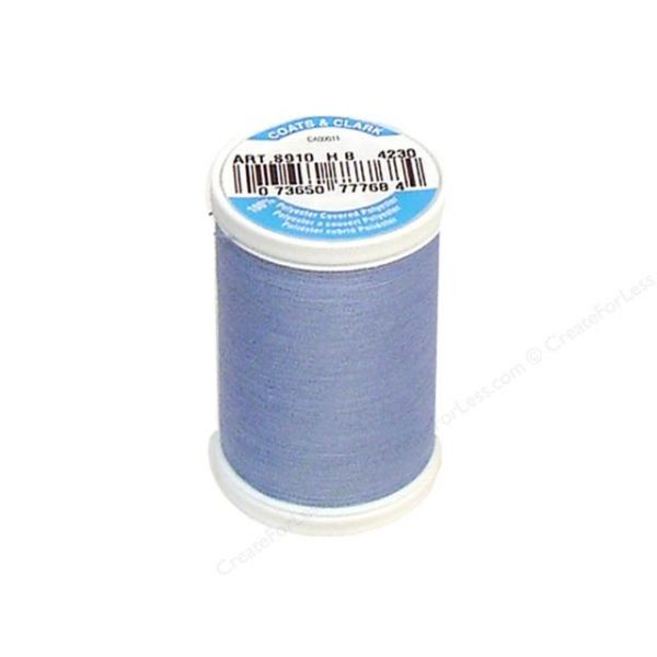 Coats Dual Duty XP All Purpose Thread (S910_4230)