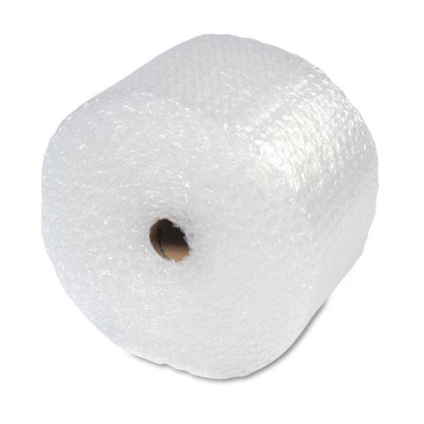 Sealed Air Bubble Wrap Cushioning Material