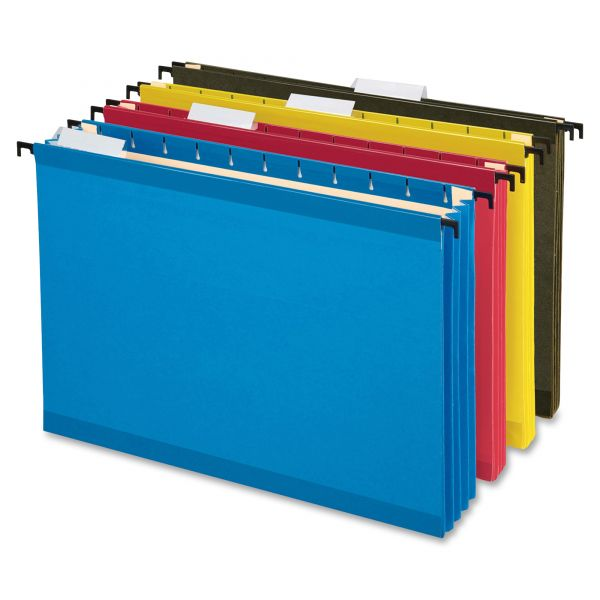 Pendaflex Hanging Pocket Files