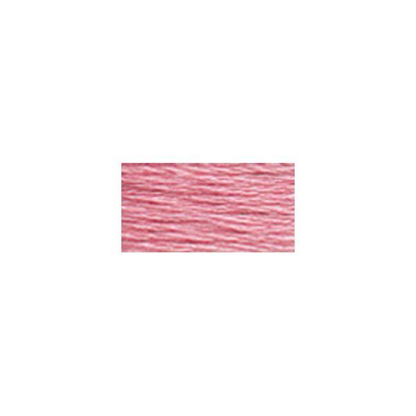 DMC Six-Strand Embroidery Floss (3326)