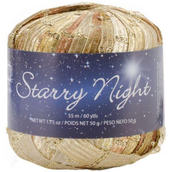 Premier Starry Night Yarn