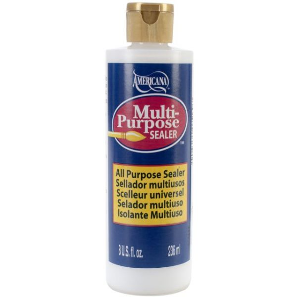 Americana Multi-Purpose Sealer