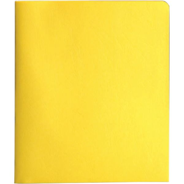 Smead Two-Pocket Heavyweight Folders