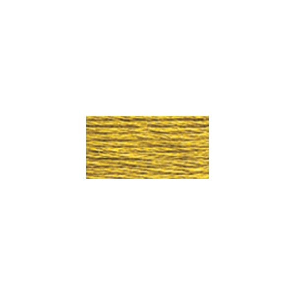 DMC Six Strand Embroidery Floss (833)