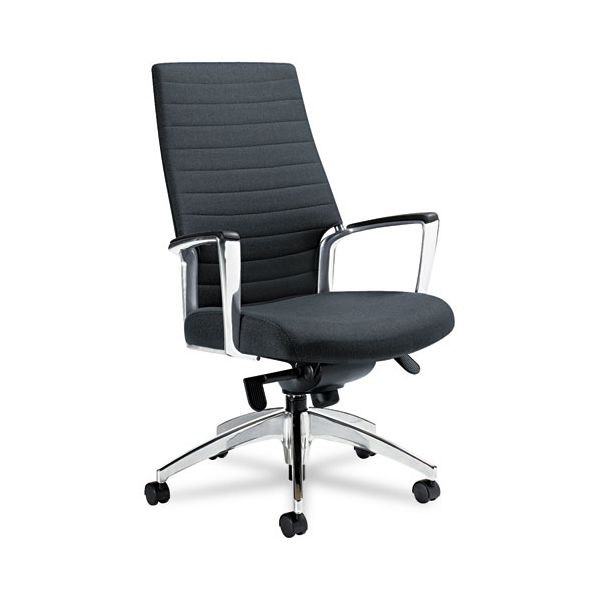 Global Accord Series High Back Office Chair