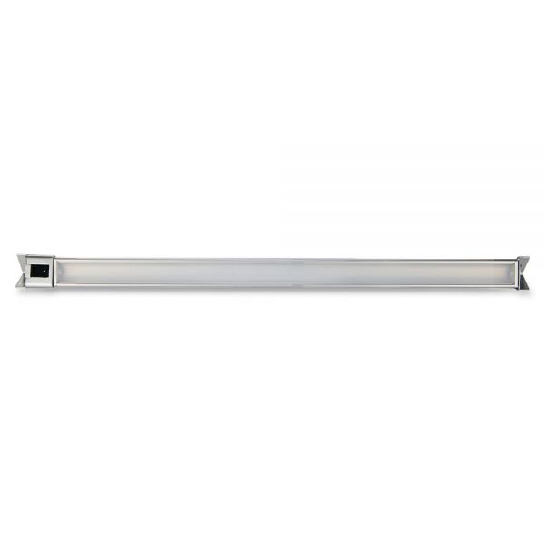 "Lorell Under Cabinet 24-1/2"" Task Light"
