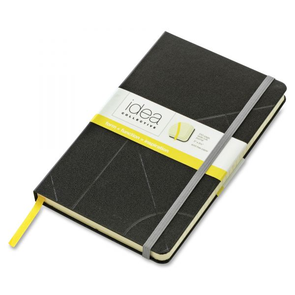 TOPS Idea Collective Wide-ruled Journal