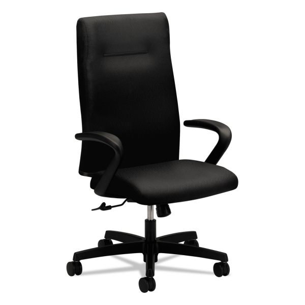 HON Ignition Series HIEH1 Executive High Back Office Chair