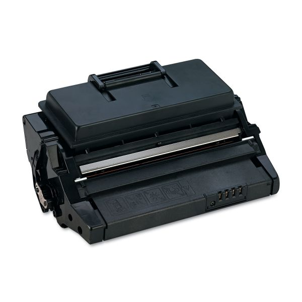 Xerox 106R01149 Black High Yield Toner Cartridge