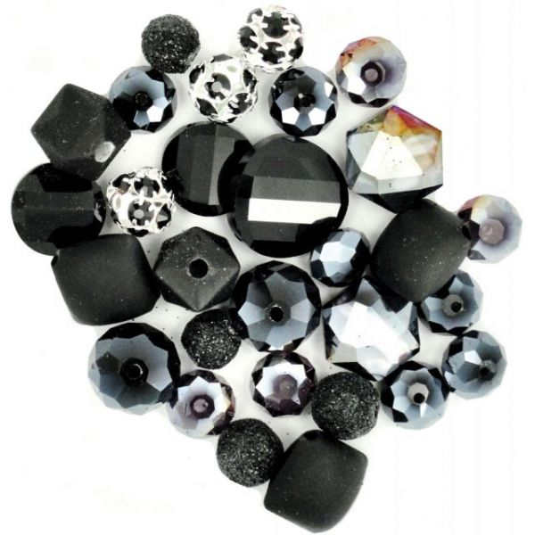Design Elements Beads 28g