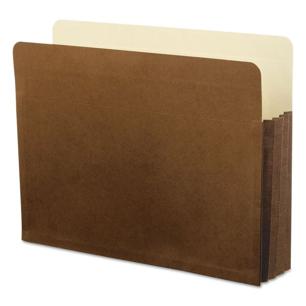 Pendaflex Watershed File Pockets