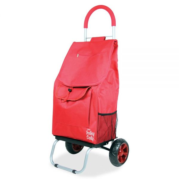 Dbest Shopping Trolley Dolly