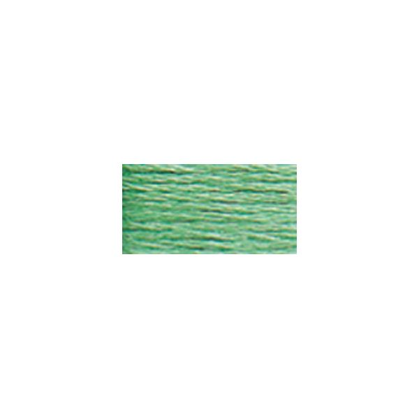 DMC Six Strand Embroidery Floss (563)
