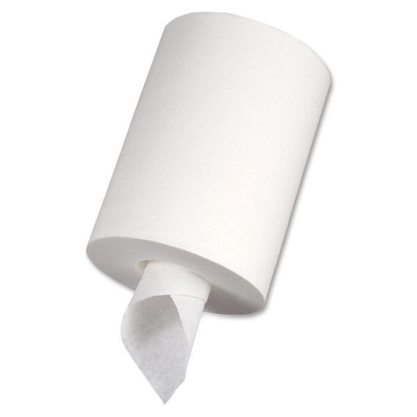 SofPull Junior Capacity Center Pull Paper Towel Rolls