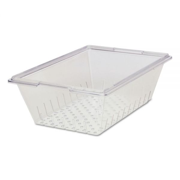 Rubbermaid Commercial Food Box Colander