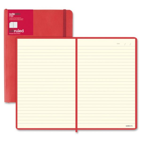 Letts Noteletts Edge Notebook