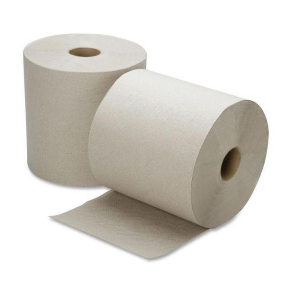 Skilcraft Hardwound Paper Towel Rolls