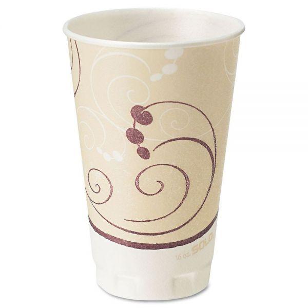 SOLO Cup Company 20 oz Foam Cups