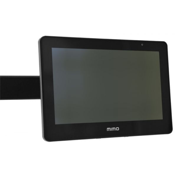 "Mimo Monitors UM-760CF 7"" LCD Touchscreen Monitor"