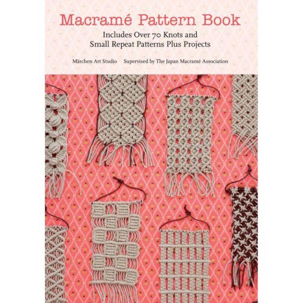 St. Martin's Books