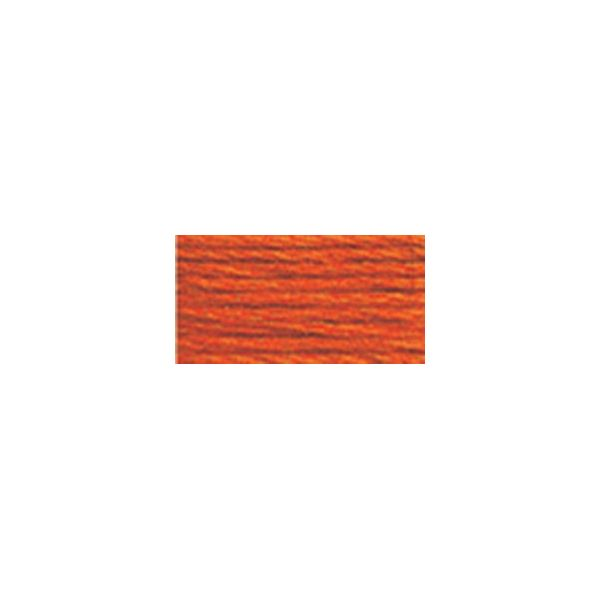 DMC Six-Strand Embroidery Floss (946)