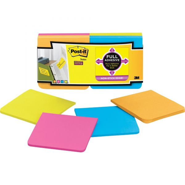 """Post-it 3"""" x 3"""" Notes"""