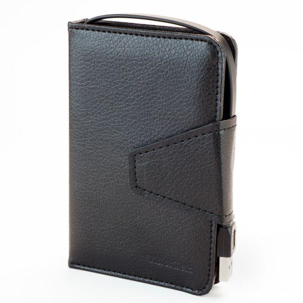 Visiontek Portable Hard Drive Case