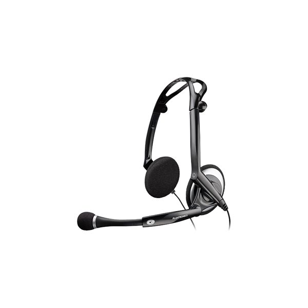 Plantronics .Audio 400 Headset