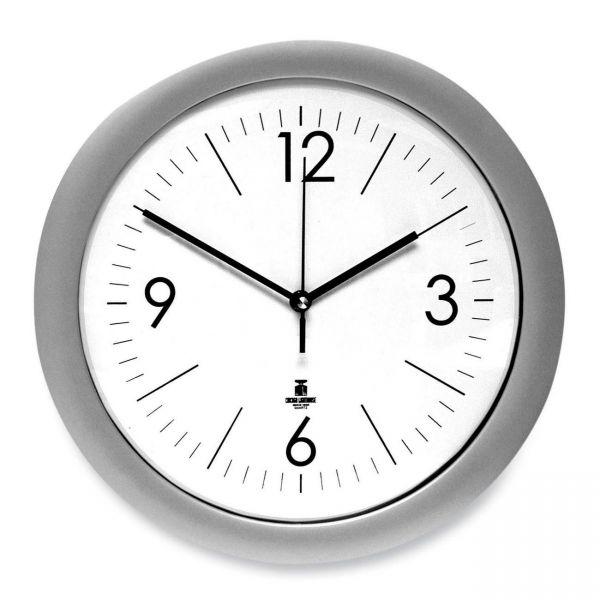 Chicago Lighthouse Designer Quartz Wall Clock