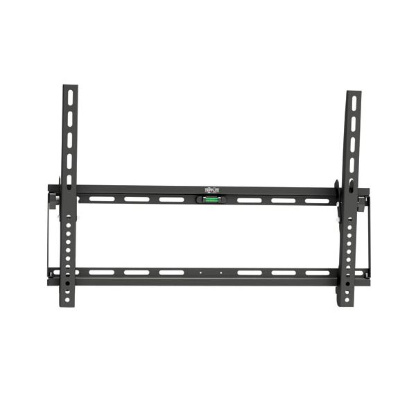 Tripp Lite Display TV LCD Wall Mount Tilt Flat Screen / Panel