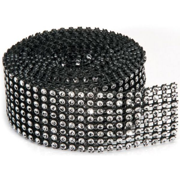 Bling On A Roll 3mmX2yd