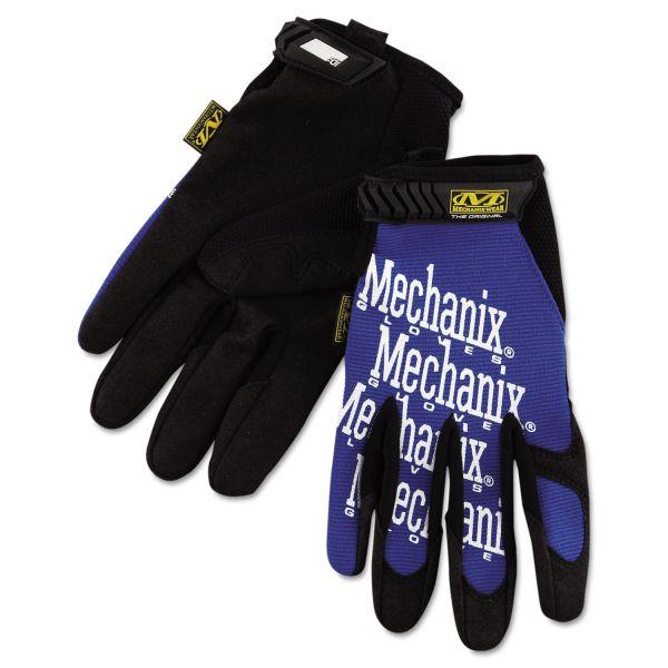 Mechanix Wear All-purpose Gloves
