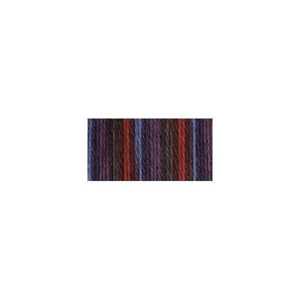 Patons Classic Wool Yarn - Palais