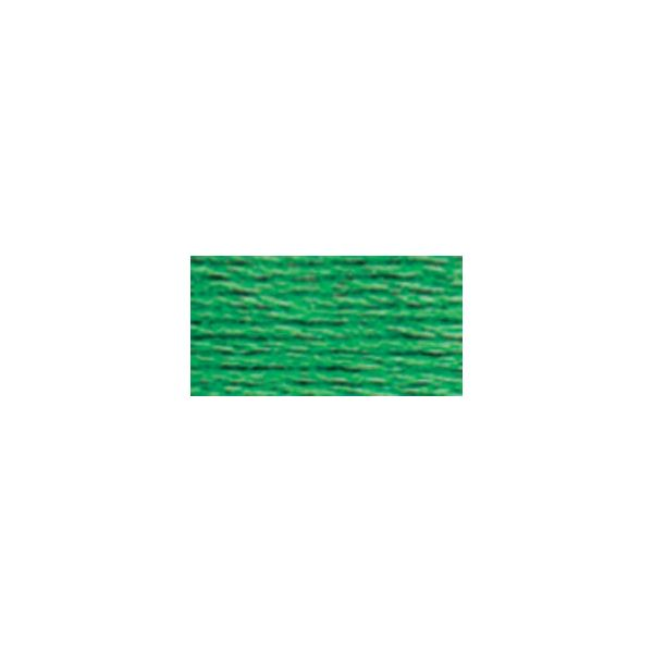 DMC Six Strand Embroidery Floss (911)