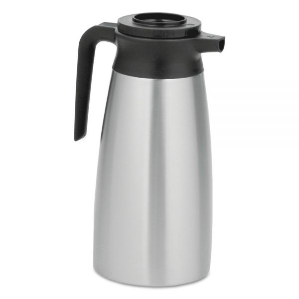 BUNN 1.9 Liter Thermal Pitcher