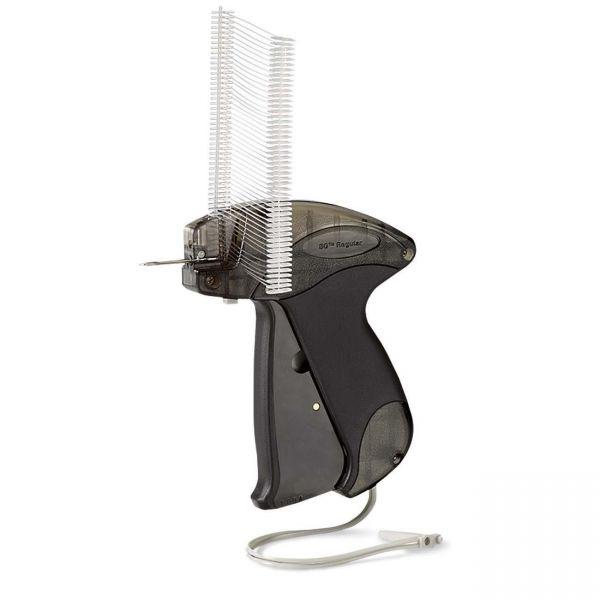Monarch Tag Attacher Gun