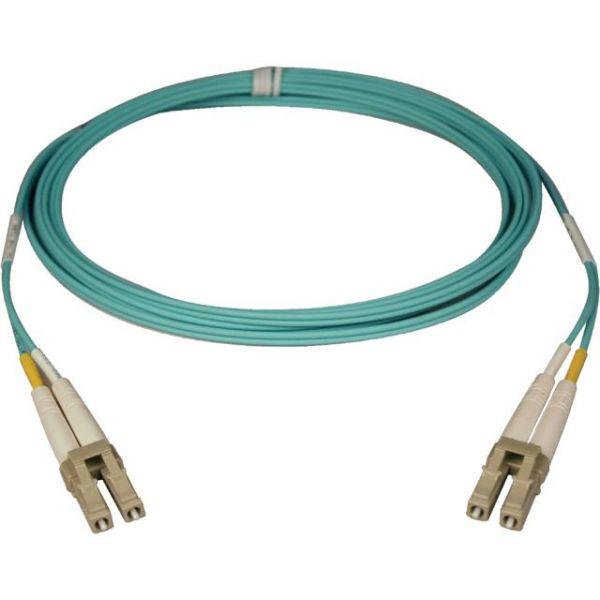 Tripp Lite 10Gb Duplex Multimode 50/125 OM3