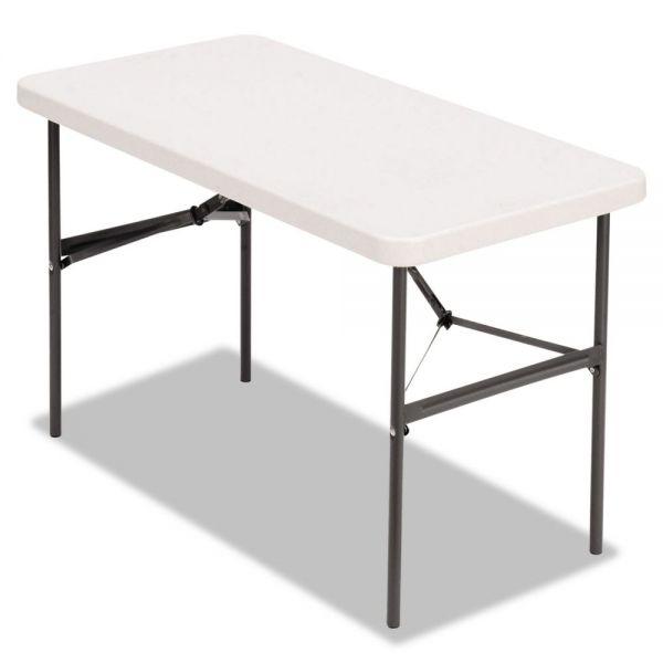 Alera Banquet Folding Table