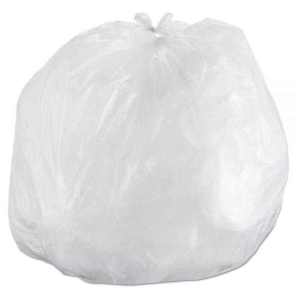 Inteplast Group Commercial 60 Gallon Trash Bags