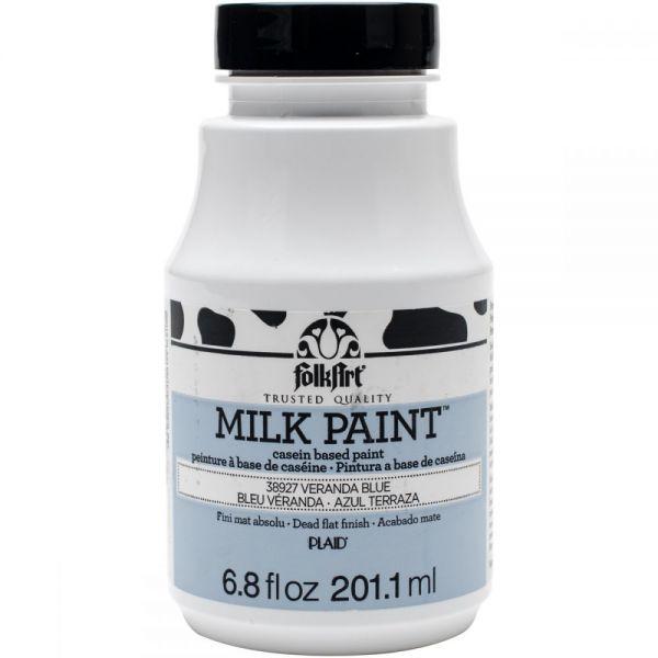 FolkArt Milk Paint 6.8oz