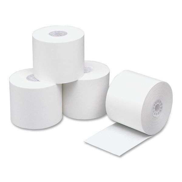 PM Perfection Paper Rolls