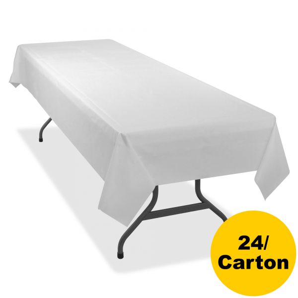 Tablemate Rectangular Table Covers