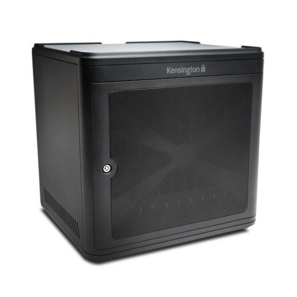 Kensington Tablet Computer Cabinet