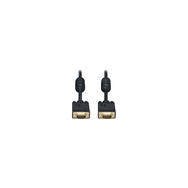 Ergotron 10-ft. SVGA/VGA Monitor Cable