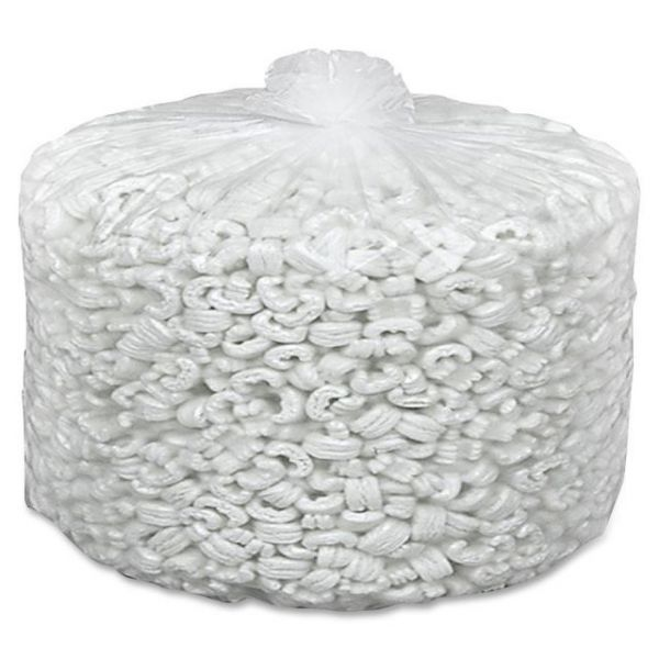 Skilcraft Light Duty 10 Gallon Trash Bags