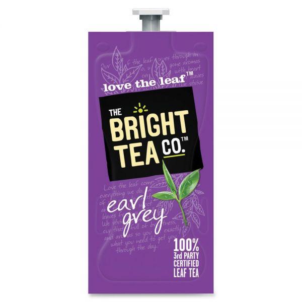 The Bright Tea Co Tea Freshpacks