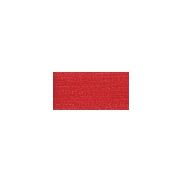 Gutermann Top Stitch Heavy-Duty Thread