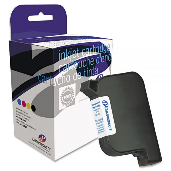 Dataproducts Remanufactured HP 51645A Ink Cartridge