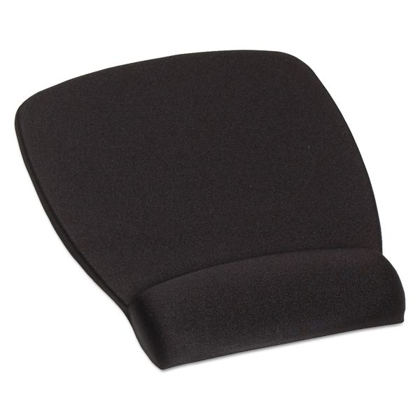 3M Nonskid Foam Mouse Pad